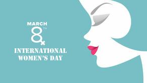 Cinéma : Woman, un hommage aux femmes