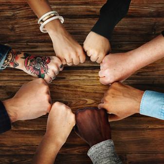 Diversité : qu'est-ce qui freine encore les  entreprises ?