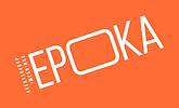 Epoka_logo.png