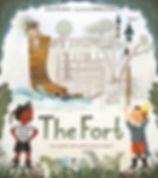 TheFort_CVR.jpg