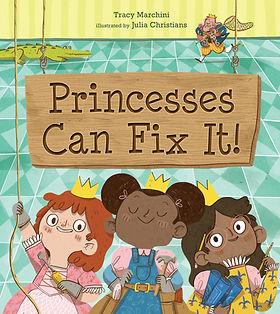PrincessesCanFixIt_CVR.jpg