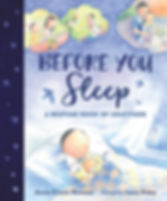 BeforeYouSleep_Cover 1.jpg