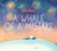 WhaleOfAMistake_CVR.jpg
