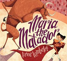 MariaTheMatador_cover.jpg