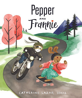 PepperFrannie_cover.jpg