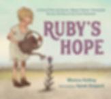 RubysHope_cover.jpg