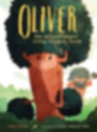 OLIVER_cover.jpg