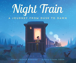 NIGHT_TRAIN_cover.jpg