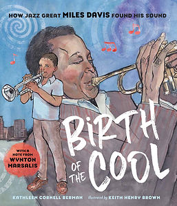 BirthOfTheCool_cover.jpg