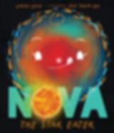 Nova_cover.jpg