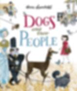 DogsAndTheirPeople_cover.jpg