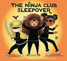 TheNinjaClubSleepover_CVR.jpg