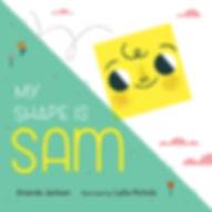 MyShapeIsSam cover.jpg
