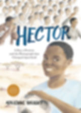 Hector_cover.jpg