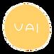 VAI5.png