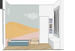 nuovo murale