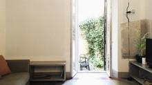 Ristrutturare una casa d'epoca, fra storia e modernità.