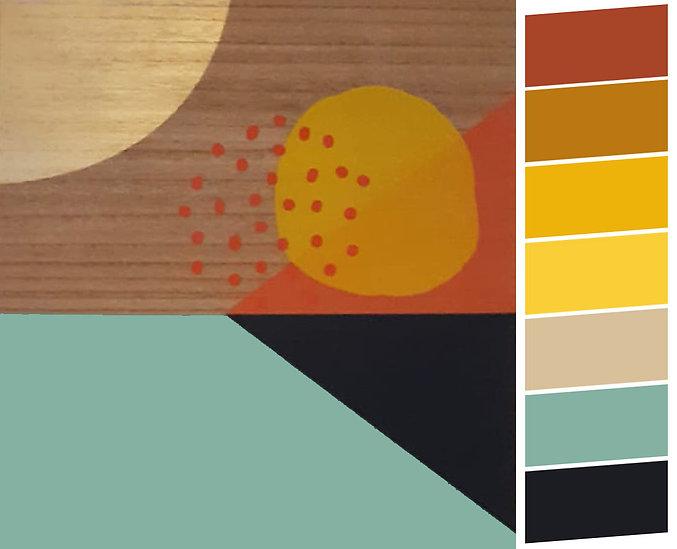 palette cameretta.jpg