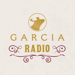 Logo garcia radio-page-001