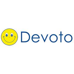 devoto_400x400