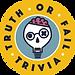 TruthOrDareTrivia_LogoFINAL.png