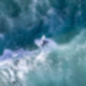 Ocean Vibes-4.jpg