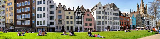 Altstadtpanorama.jpg