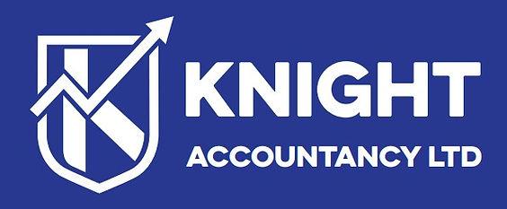 LOGO Knight Accountancy Ltd.jpg