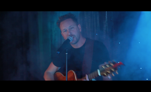 Tim Avery, Wedding Singer Midlands