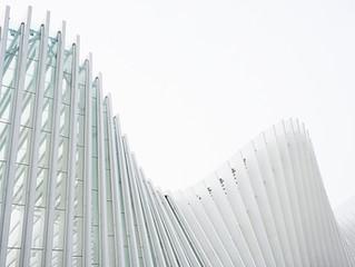 岐阜県での使用済金属類営業の更新申請