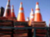 traffic_cones_188677.jpg