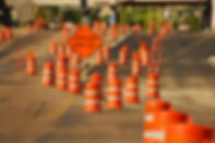 TrafficBarrels.jpg