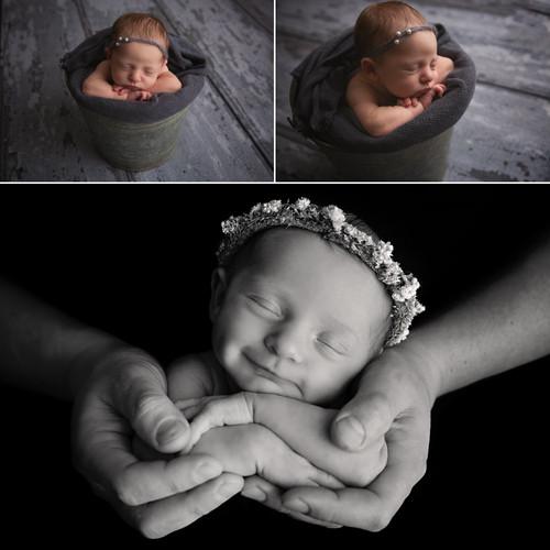 Baby Logan Blog 2.jpg