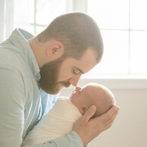 Philadelphia Newborn Photographer-5.jpg