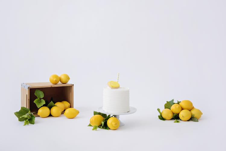 LemonsCake-01.png