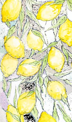 LemonOverlay-1.png
