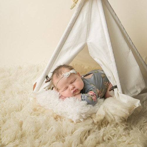 newborn-photography-phoenixville-photogr