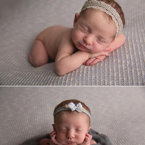 Baby Logan Blog 1.jpg
