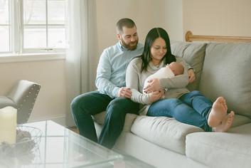 Philadelphia Newborn Photographer.jpg