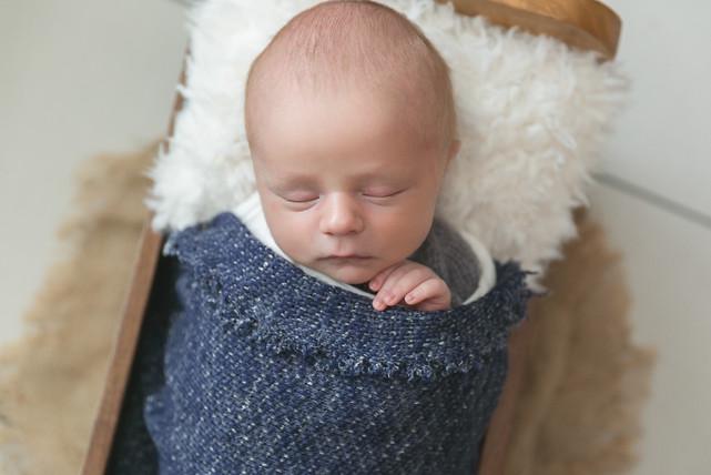 Philadelphia Newborn Photographer-12.jpg