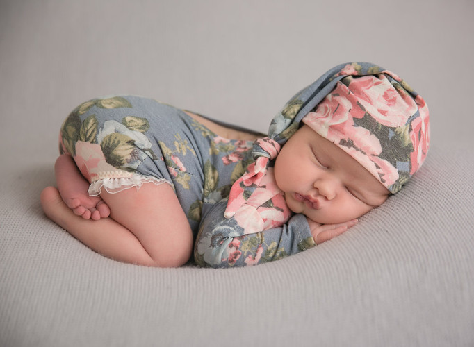 newborn-photography-phoenixville-photogr
