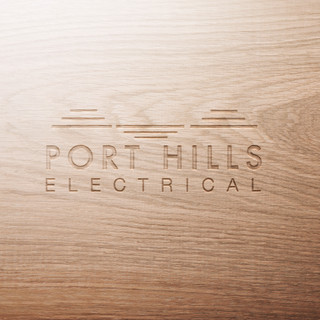 Port Hills Electrical