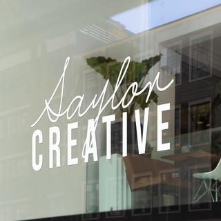 Saylor Creative
