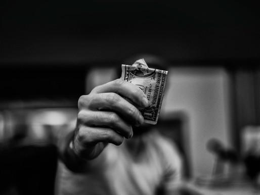 Les 4 types d'investisseurs et ce qu'ils cherchent