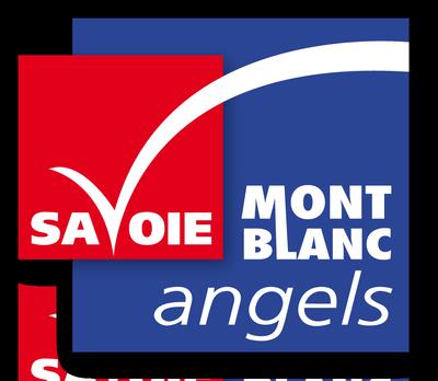 Savoie Mont Blanc Angels élargit son champ d'action