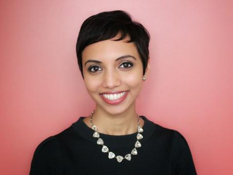 Brown Girl Boss: Meet Elyse Watkins, the Educational Icon