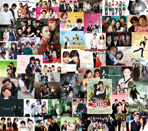 Where can you start watching KDrama?
