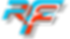 logo_rf2_blue-red.png