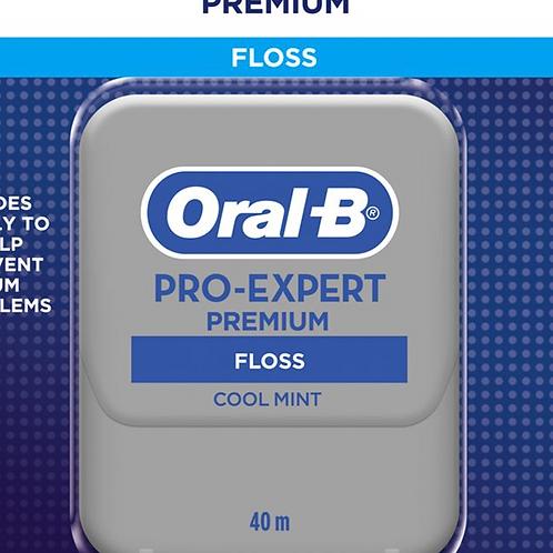 Oral B Pro-Expert Premium Floss