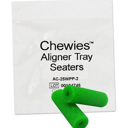 Aligner Chewies